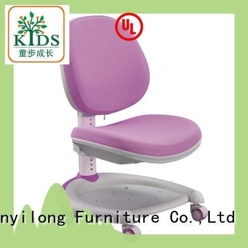 Xinyilong Furniture kids table and chairs supplier for kids
