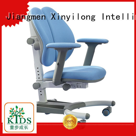 TBCZ healthy study table for students supplier for children