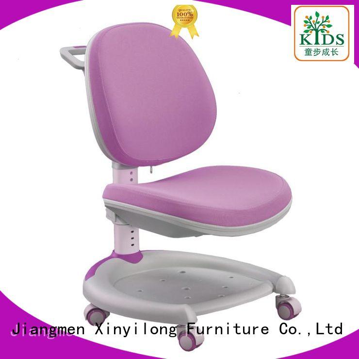 Xinyilong Furniture healthy nesting chair series wholesale for home
