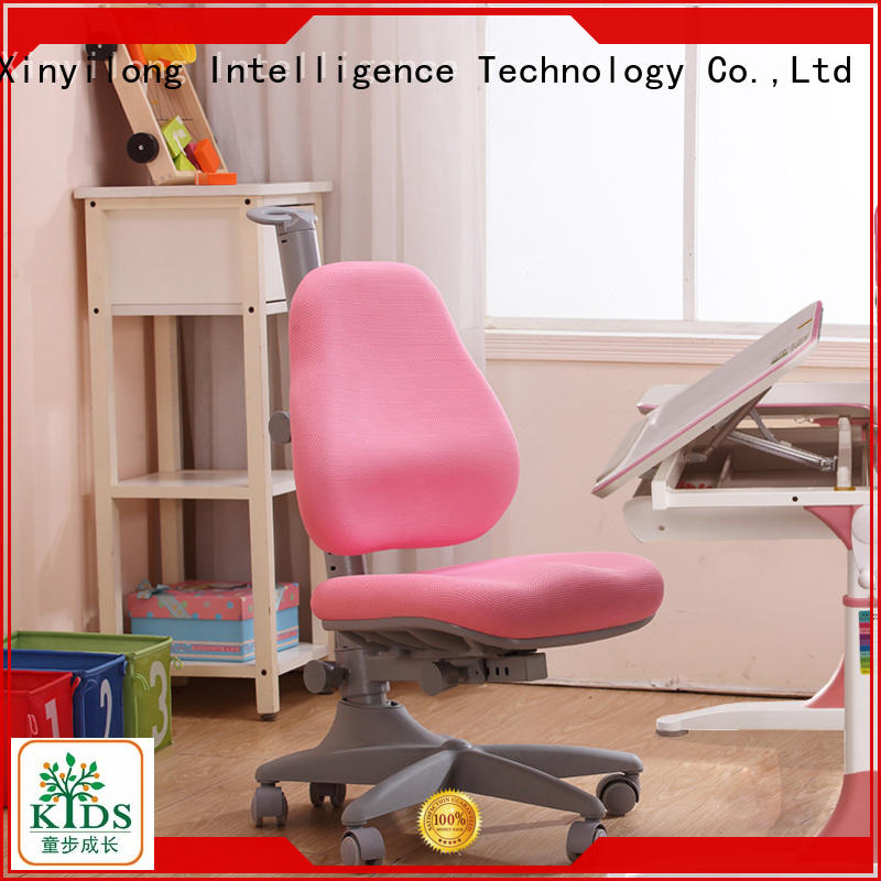 modren kids table and chairs directly sale for home