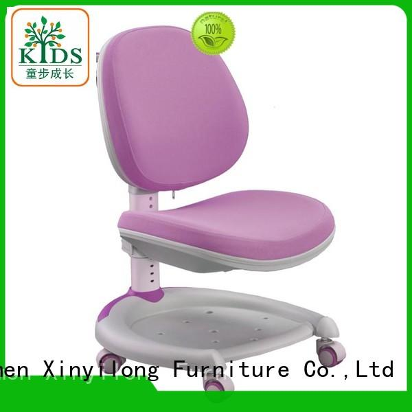 Xinyilong Furniture stable children seating wholesale for studry room