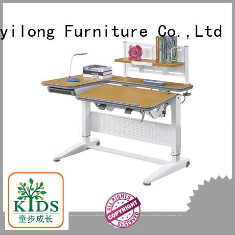 comfortable home office furniture on sale for children