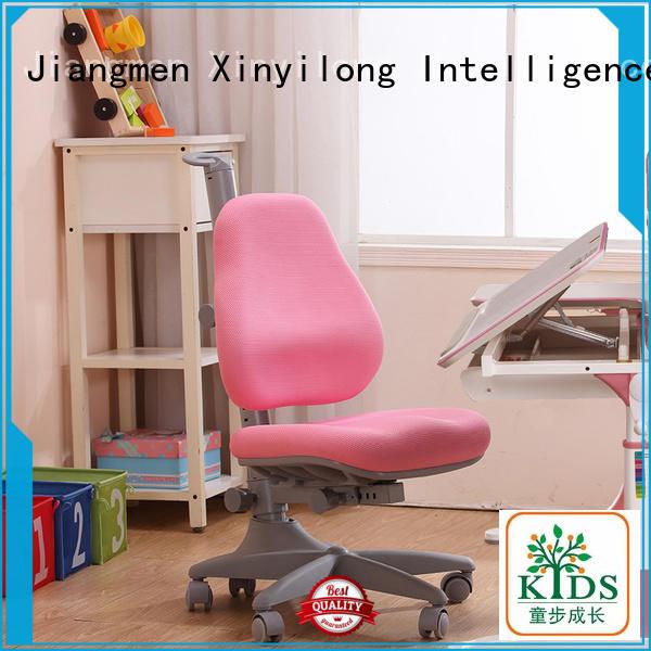 TBCZ comfortable girls bedroom desk supplier for kids