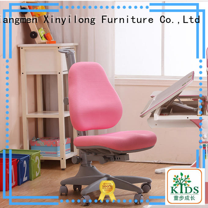 comfortable nesting chair series supplier for children