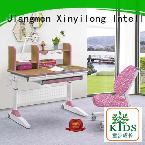 comfortable nesting chair series wholesale for kids