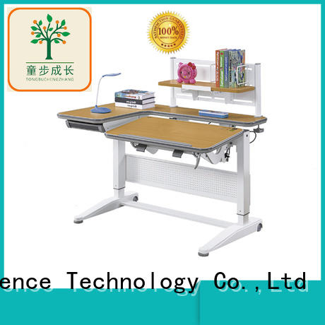 TBCZ professional modular office furniture manufacturer for kids