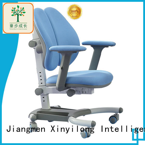 stable best study chair for students with wheel for studry room