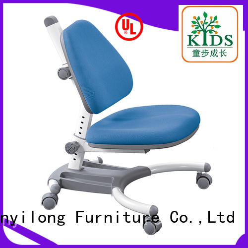 Xinyilong Furniture study seating supplier for home