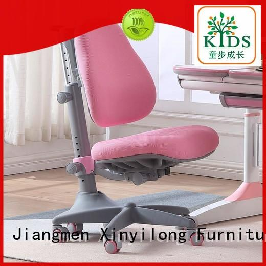Xinyilong Furniture study chair high quality for home