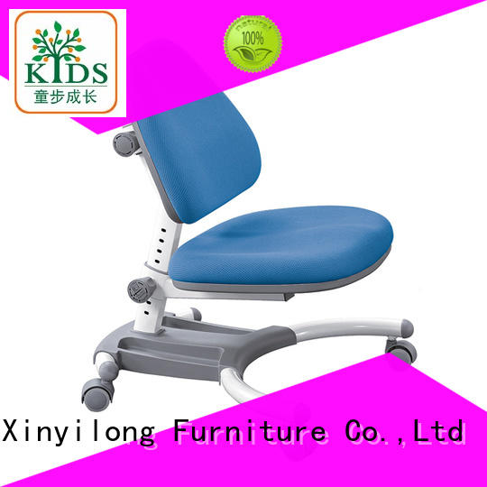 healthy height adjustable kids chairs wholesale for home