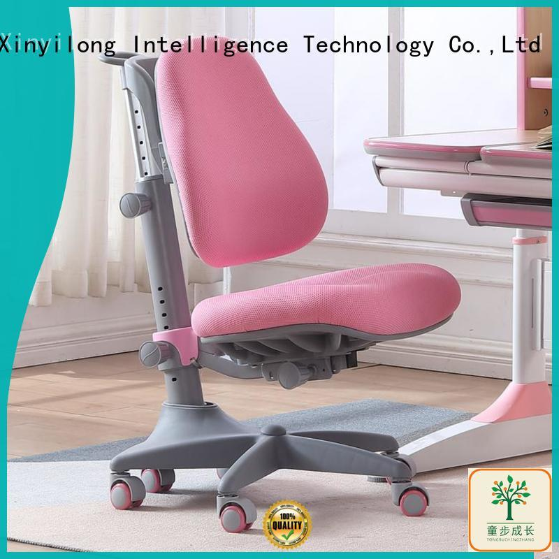 TBCZ chair for children high quality for home