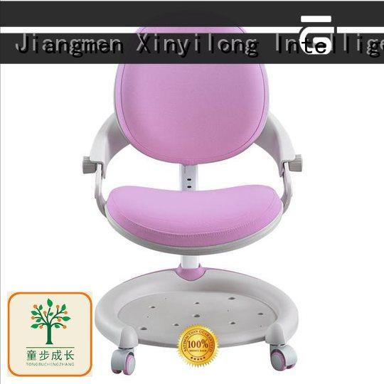 durable kids study chair high quality for studry room