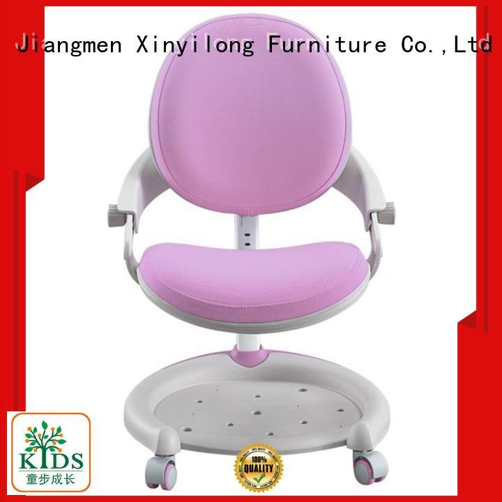 Xinyilong Furniture stable kids table and chairs on sale for kids
