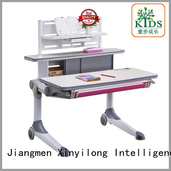 professional study table online with storage for school