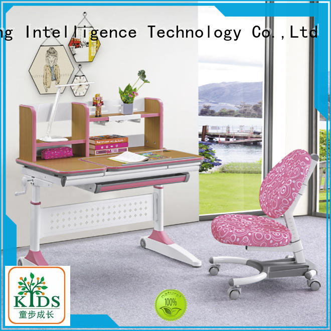 TBCZ home office furniture on sale for kids