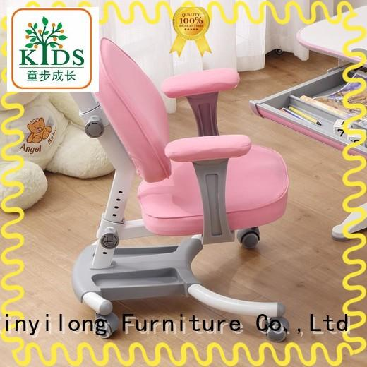 Xinyilong Furniture study seating wholesale for children
