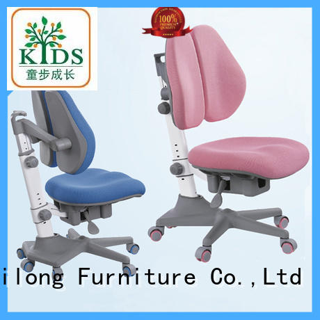 school nesting chair series supplier for kids Xinyilong Furniture