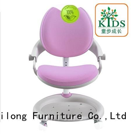 Xinyilong Furniture healthy home office furniture supplier for children