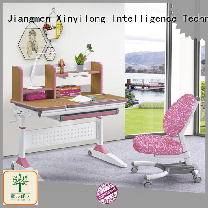 modren kids table and chairs on sale for home