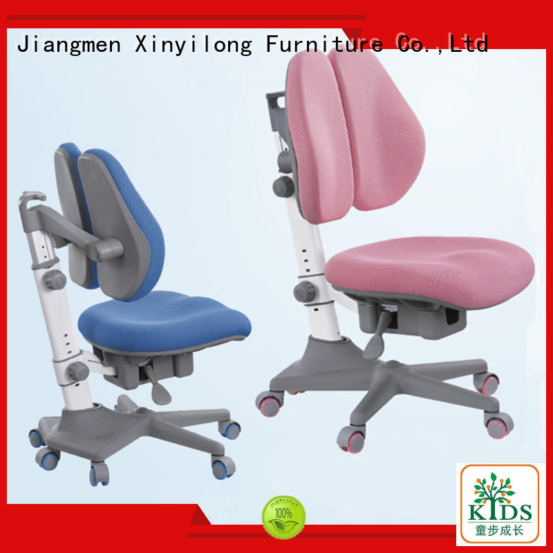 modren children table chair high quality for children
