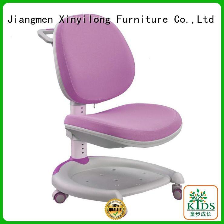 Xinyilong Furniture comfortable nesting chair series wholesale for home