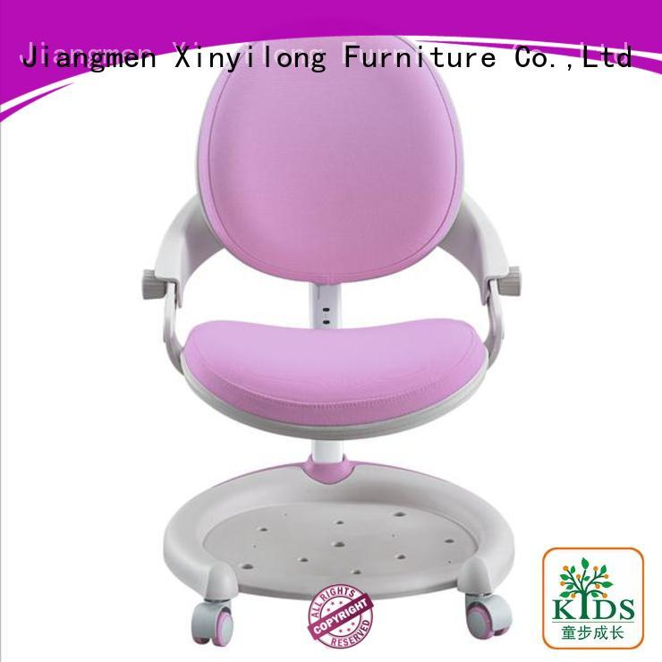 nesting chair series supplier for kids Xinyilong Furniture