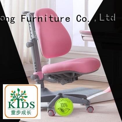 Xinyilong Furniture home office chair supplier for home