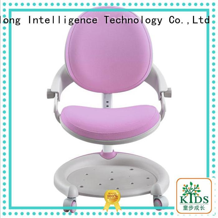 TBCZ healthy nesting chair series wholesale for home