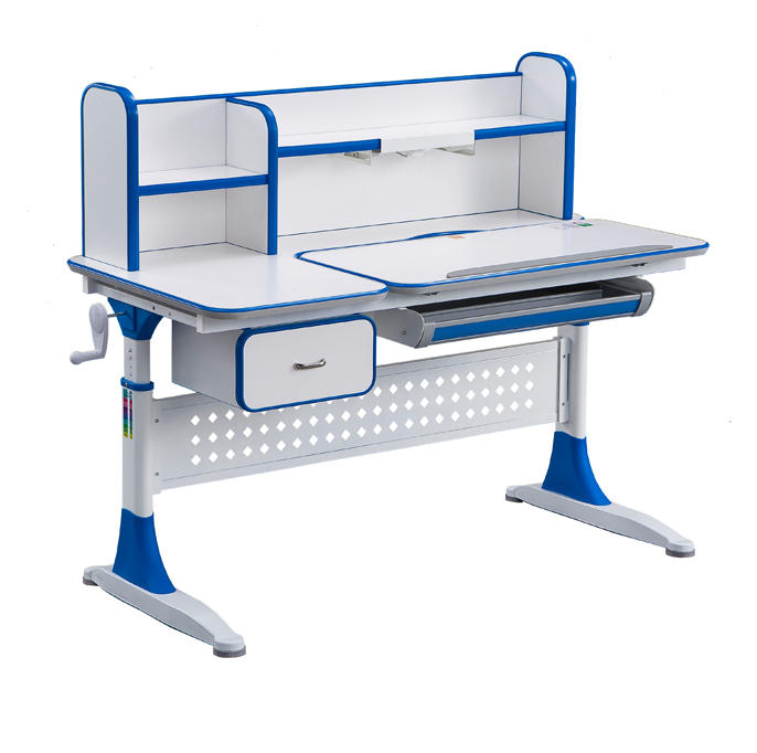 Xinyilong Furniture study table designs for students high quality for school-3