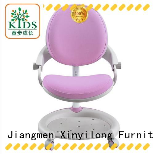Xinyilong Furniture comfortable home office furniture directly sale for home