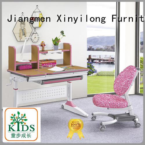 Xinyilong Furniture comfortable home office furniture wholesale for studry room