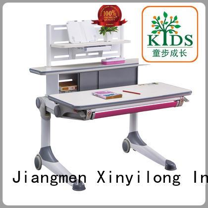 TBCZ ergonomic manufacturer for children