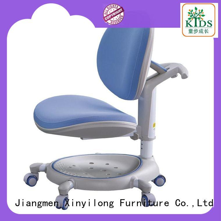 Xinyilong Furniture children study chair supplier for home