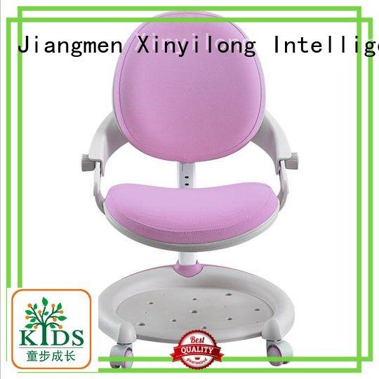 comfortable kids study chair supplier for home