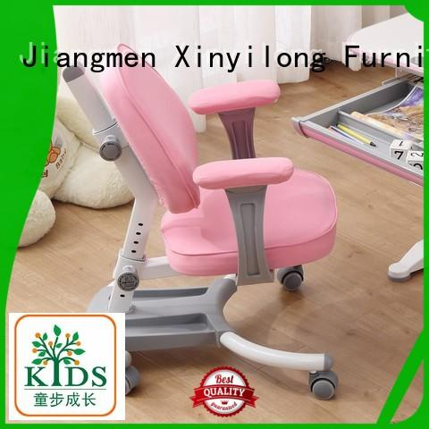 Xinyilong Furniture durable best home office chair supplier for home