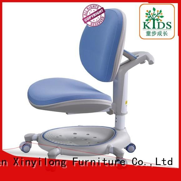 stable study seating high quality for children