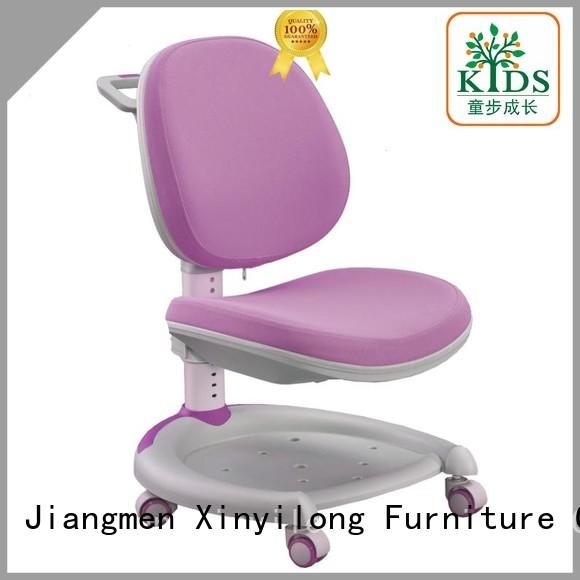 nesting chair series directly sale for studry room Xinyilong Furniture