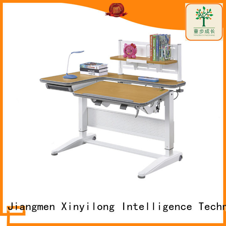 TBCZ wooden study table for sale for home