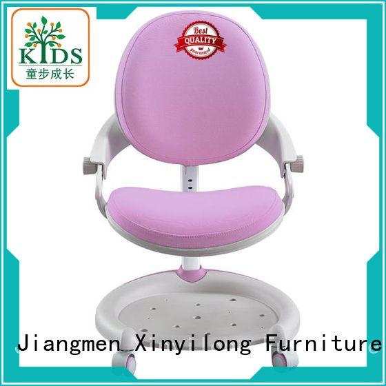 Xinyilong Furniture home office furniture on sale for studry room