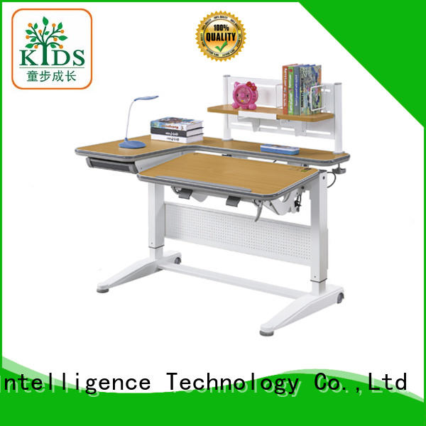 comfortable home office furniture supplier for studry room