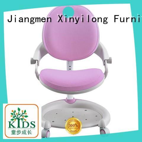 modren nesting chair series on sale for studry room