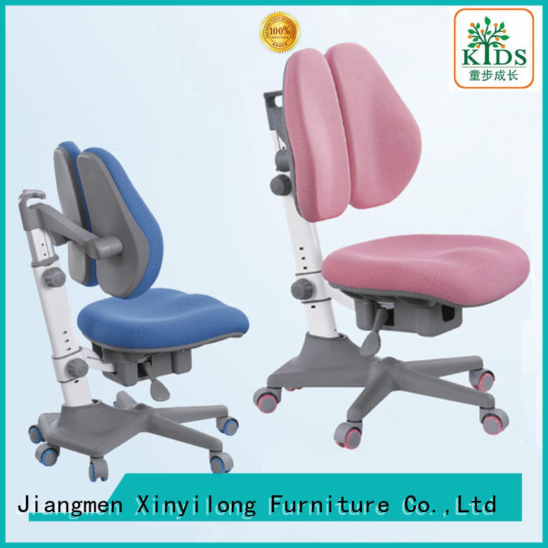 Xinyilong Furniture durable study chair for students wholesale for studry room