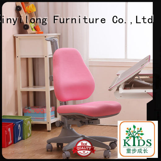 Xinyilong Furniture modren home office furniture wholesale for home