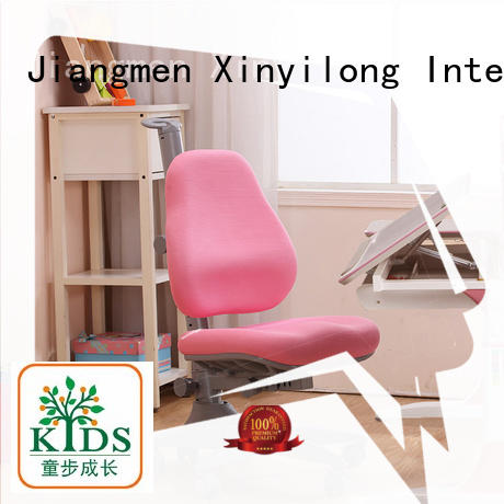 stable best home office chair wholesale for kids