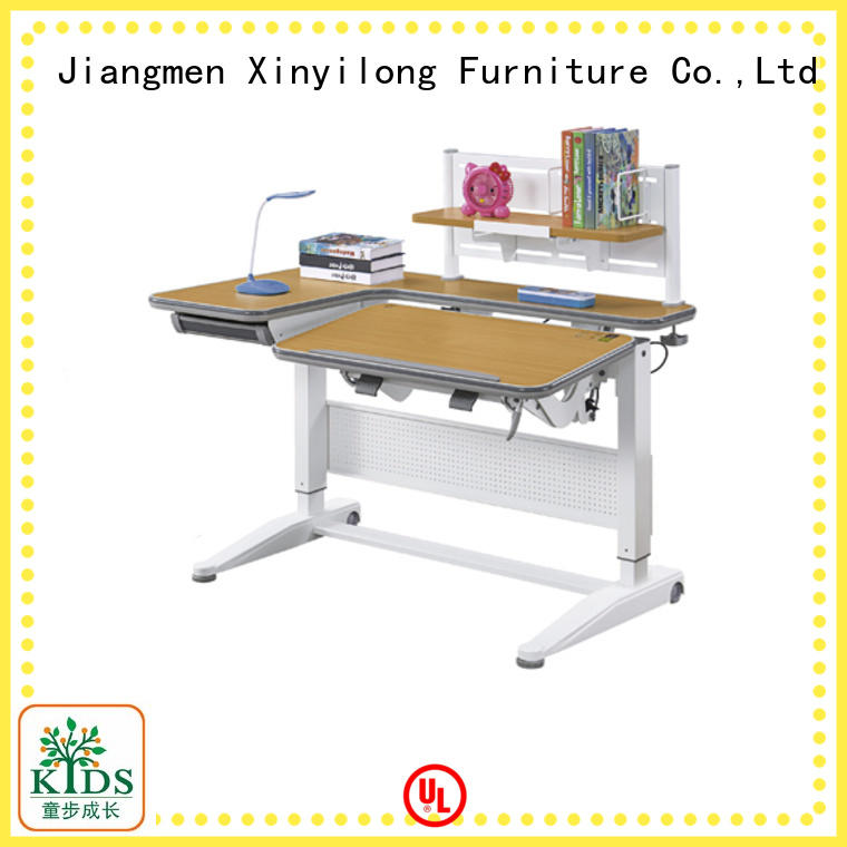 Xinyilong Furniture modren nesting chair series directly sale for studry room