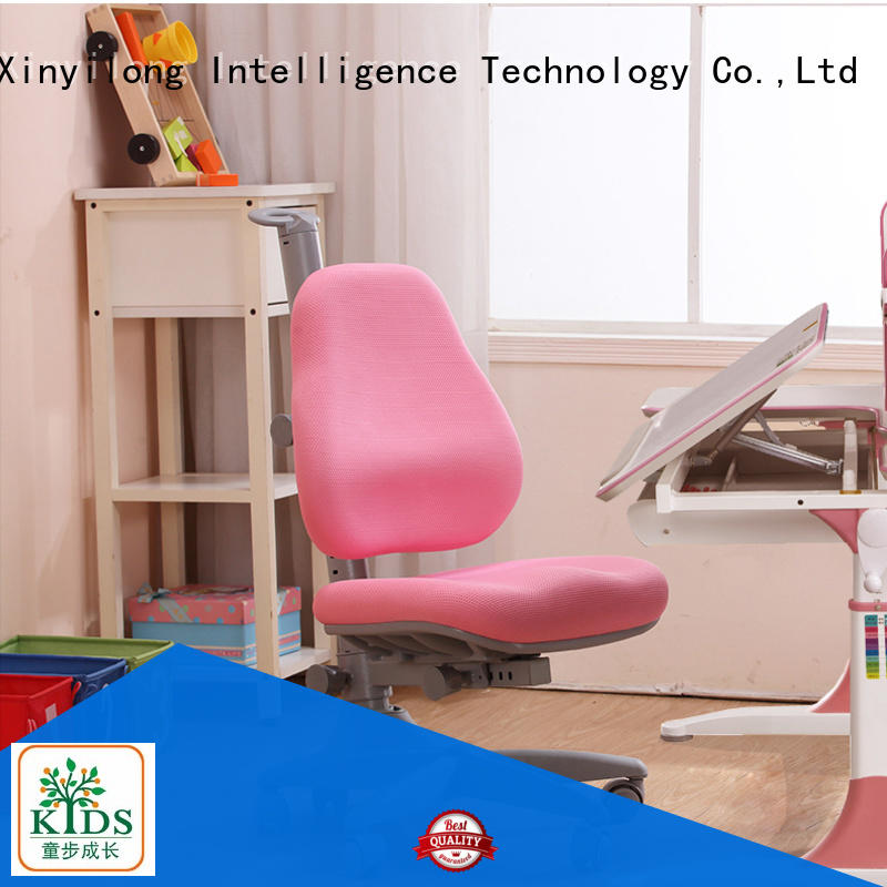 TBCZ stable nesting chair series on sale for studry room