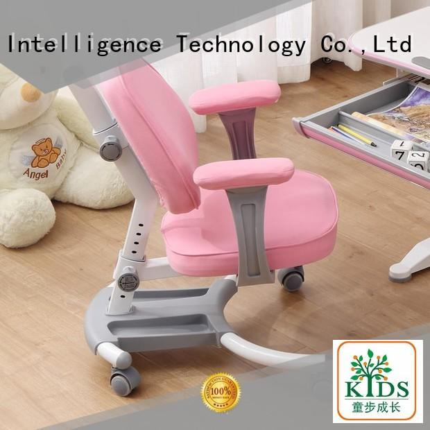 modren best home office chair wholesale for home