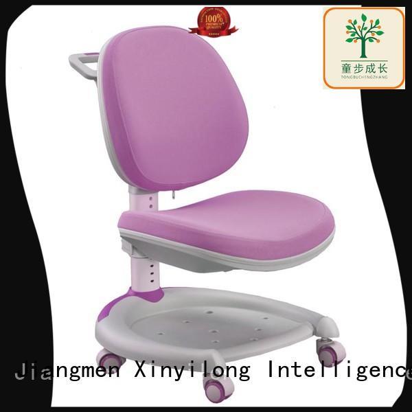modren nesting chair series supplier for kids