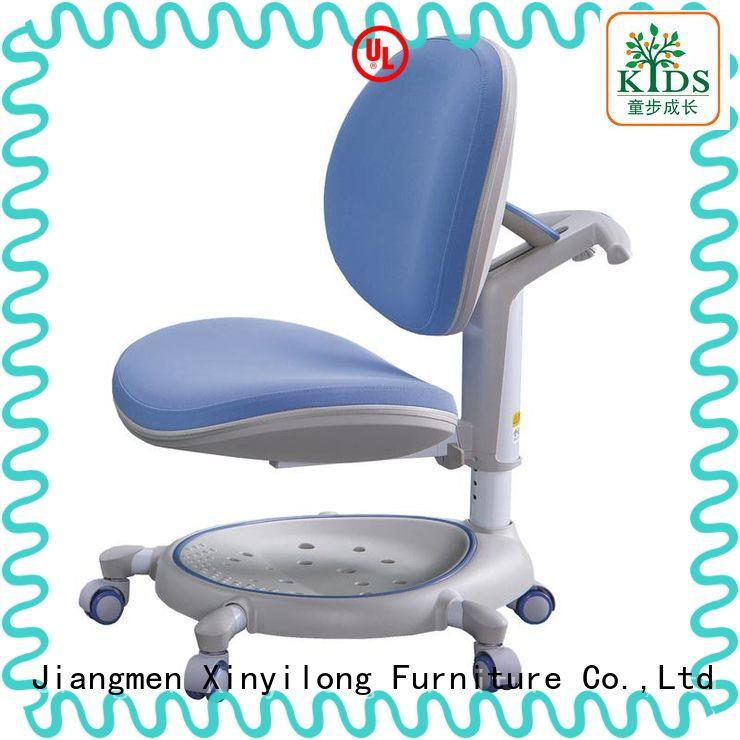 Xinyilong Furniture children seating supplier for children