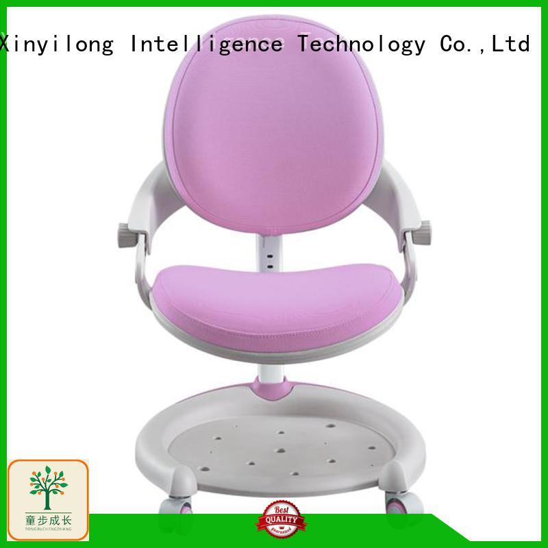 TBCZ children seating high quality for children